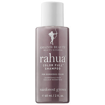 Rahua Color Full Shampoo 2 oz/ 60 mL