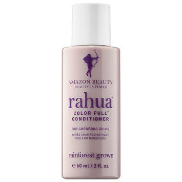 Rahua Color Full Conditioner 2 oz/ 60 mL