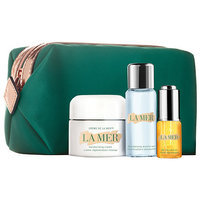 La Mer The Beauty Beyond Skincare 24/7 Collection