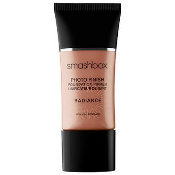 Smashbox Photo Finish Foundation Primer- Radiance With Hyaluronic Acid