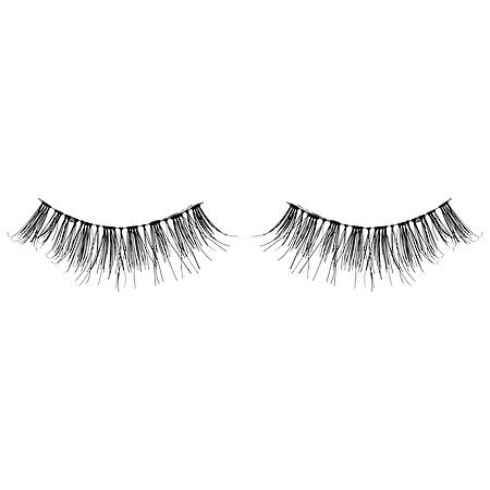 SEPHORA COLLECTION False Eye Lashes Original Hipster #24