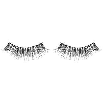 SEPHORA COLLECTION False Eye Lashes Original Hipster #24 - full volume