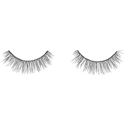 SEPHORA COLLECTION False Eye Lashes Crush #6