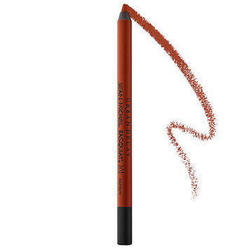 Urban Decay UD Jean-Michel Basquiat Collection UD Jean-Michel Basquiat 24/7 Glide-On Eye Pencil