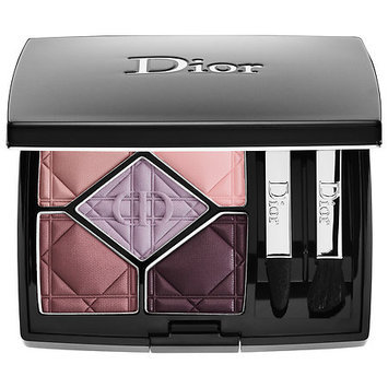 Dior 5 Couleurs Eyeshadow 757 - Dream Matte .24 oz/ 7 mL