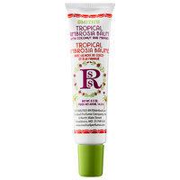 Rosebud Perfume Co. Tropical Ambrosia Tube