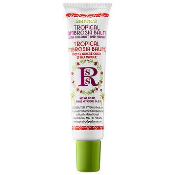 Rosebud Perfume Co. Tropical Ambrosia Lip Balm 0.5 oz/ 14.2 g