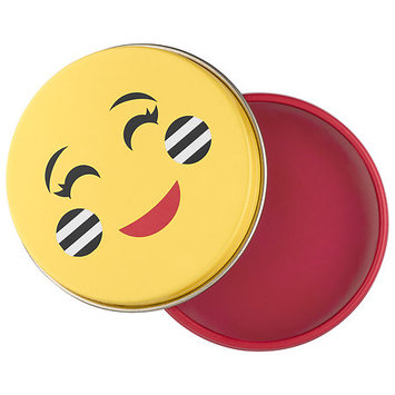 SEPHORA COLLECTION Emoji Lip Balm