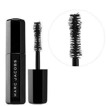 Marc Jacobs Beauty Major Lashes On the Go - Travel-size Velvet Noir Major Volume Mascara 0.21 oz/ 6 g