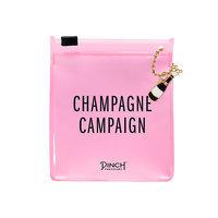 Pinch Provisions Girls Night Kit