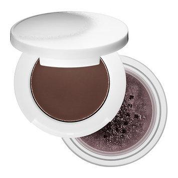The Estee Edit Metallishadow Crème + Powder Lunar Orbit 0.07 oz