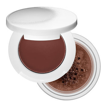 The Estee Edit Metallishadow Crème + Powder Meteor Shower 0.07 oz