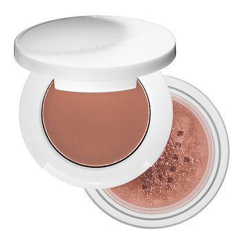 The Estee Edit Metallishadow Crème + Powder Light Speed 0.07 oz