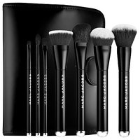Marc Jacobs Beauty Have It All Brush Collection