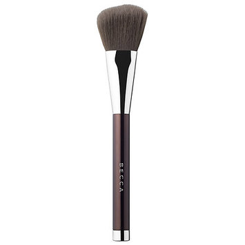 BECCA Angled Highlighting Brush