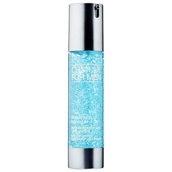 CLINIQUE Maximum Hydrator Activated Water-Gel Concentrate