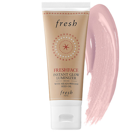 Fresh FreshFace Instant Glow Luminizer Sunset 1 oz/ 30 mL