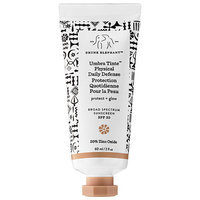 Drunk Elephant Umbra Tinte Physical Daily Defense Broad Spectrum Sunscreen SPF 30