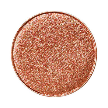 Anastasia Beverly Hills Eye Shadow Singles Sunset 0.059 oz/ 1.67 g