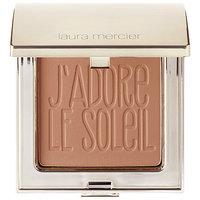 Laura Mercier J'adore Le Soleil Matte Veil Creme 0.21 oz/ 6 g