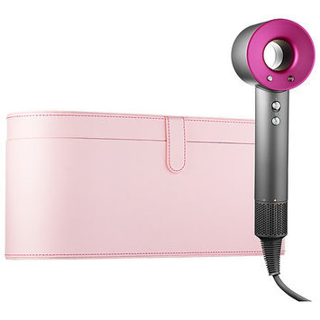 dyson Special Edition Supersonic Hair Dryer Set