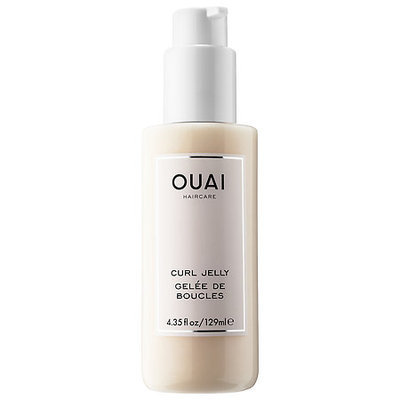 Ouai Curl Jelly 4.35 oz/ 129 mL
