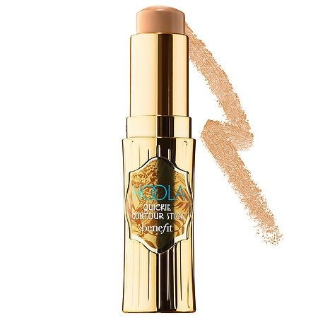 particase.ml: benefit makeup samples. From The Community. Amazon Try Prime All Go Search EN Hello. Sign in Account & Lists Sign in Account & Lists Orders Try Prime Cart 0. Departments. Your.