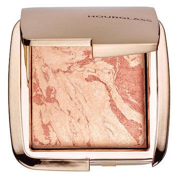 Hourglass Ambient® Strobe Lighting Blush Brilliant Nude 0.15 oz/ 4.2 g