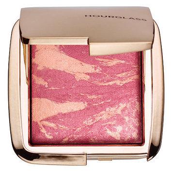 Hourglass Ambient® Strobe Lighting Blush Iridescent Flash 0.15 oz/ 4.2 g