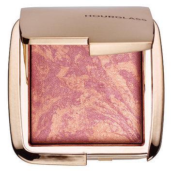 Hourglass Ambient® Strobe Lighting Blush Euphoric Fusion 0.15 oz/ 4.2 g