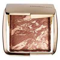 Hourglass Ambient(R) Lighting Bronzer Nude Bronze Light 0.39 oz/ 11 g