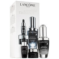 Lancome Youthful Radiance Genifique Regimen
