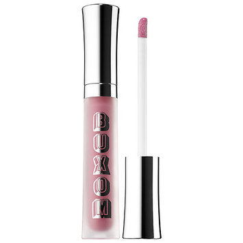 Buxom Full-On™ Lip Cream Blushing Margarita 0.14 oz/ 4.45 mL