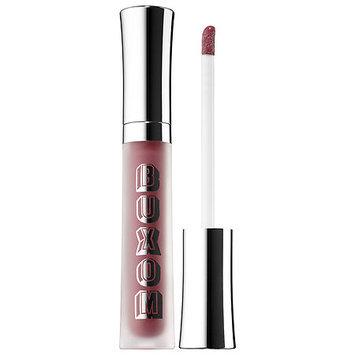 Buxom Full-On™ Lip Cream Moscow Mule 0.14 oz/ 4.45 mL