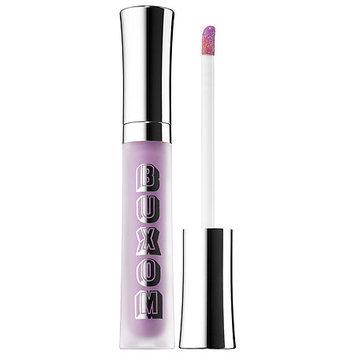 Buxom Full-On™ Lip Cream Wild Orchid 0.14 oz/ 4.45 mL