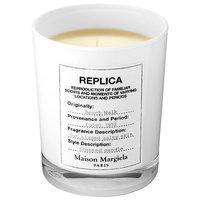 MAISON MARGIELA 'REPLICA' Beach Walk Scented Candle