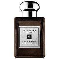 Jo Malone London Incense & Cedrat Cologne Intense 1.7 oz/ 50 mL Spray