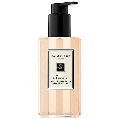 Jo Malone London Mimosa & Cardamom Body & Hand Wash 8.5 oz/ 250 mL