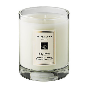 Jo Malone London Lime Basil & Mandarin Candle 2.1 oz/ 60 g