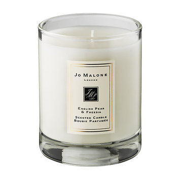 Jo Malone London English Pear & Freesia Candle 2.1 oz/ 60 g