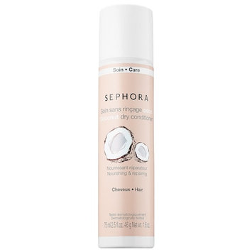 SEPHORA COLLECTION Dry Conditioner 1.6 oz/ 46 g