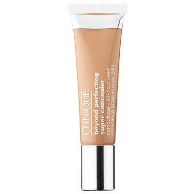 CLINIQUE Beyond Perfecting Super Concealer Moderately Fair 16 0.28 oz/ 8 g