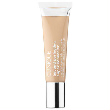 CLINIQUE Beyond Perfecting Super Concealer Very Fair 06 0.28 oz/ 8 g
