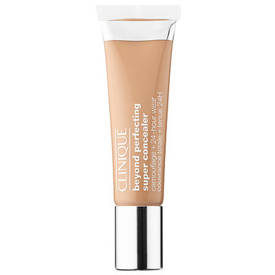 CLINIQUE Beyond Perfecting Super Concealer Very Fair 07 0.28 oz/ 8 g