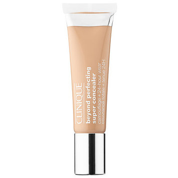 CLINIQUE Beyond Perfecting Super Concealer Very Fair 08 0.28 oz/ 8 g