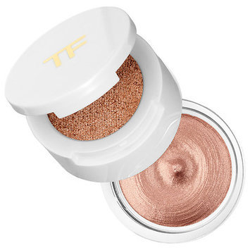 TOM FORD Cream and Powder Eye Color Paradiso