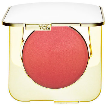 TOM FORD Cream Cheek Color Paradiso 0.17 oz