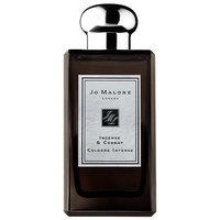 Jo Malone London Incense & Cedrat Cologne Intense 3.4 oz/ 100 mL Spray