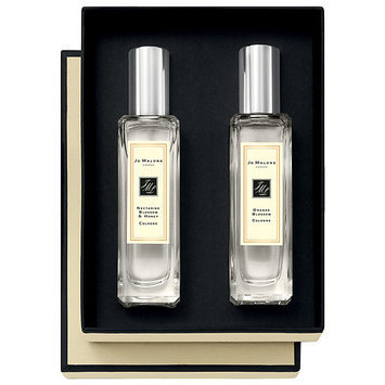 Jo Malone London Lush Floral Duo 2 x 1.0 oz/ 30 mL