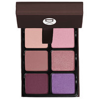 Viseart Theory Palette Theory IV Amethyst 0.42 oz/ 12 g